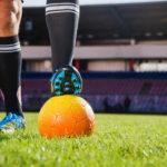 Školenie trénerov UEFA Grassroots C licencie v Trebišove