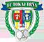 FC Tokaj Tŕňa