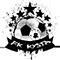 FK Kysta
