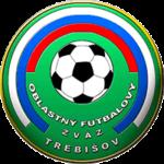 Reštart súťaží dospelých ObFZ Trebišov od 06.06.2021