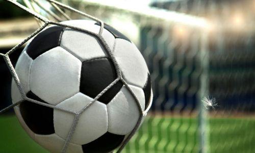 Krajská futbalová liga spoznala svoj hrací model