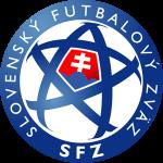 Usmernenie SFZ zo dňa 20.05.2020