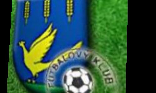 Na slovíčko s MAREKOM VISOKAIOM, klubovým manažérom FK v Nižnom Žipove