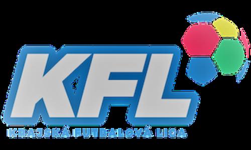 Pokyny a organizačné zabezpečenie Krajskej futbalovej ligy (KFL)