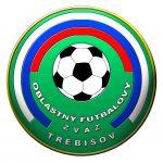 Seminár trénerov UEFA Grassroots C licencie v Trebišove (20.03.2019)