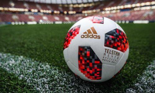 Futbalový turnaj – Memoriál dekana Michala Butkovského