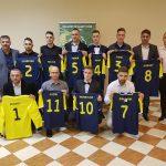 Futbalová jedenástka ObFZ Trebišov 2018/19 – ako hlasovali kluby