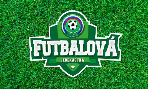 Hráčske hviezdy VI. ligy ObFZ Trebišov