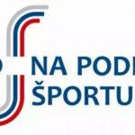 Výzva č. 2021/002 – Amatérske športové kluby a organizácie