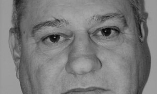 Andrej Koscelník (18.09.1954 – 18.09.2021)